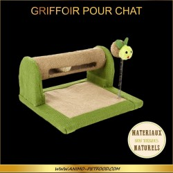 griffoir-pour-chat