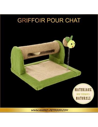 griffoir-pour-chat