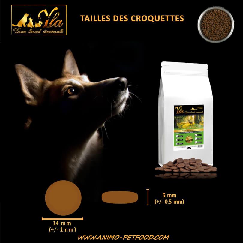 croquettes-sans-cereales-chien-adulte-toutes-races-taille
