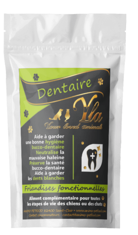 friandises-naturelles-hygiene-bucco-dentaire-chien-chat