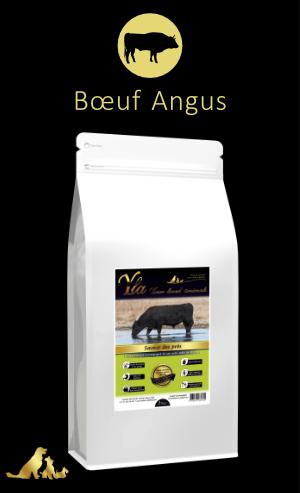 boeuf-angus-sans-cereale-pour-chien