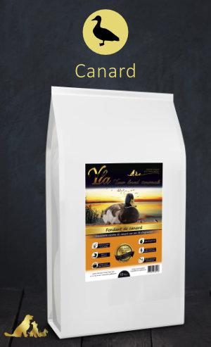 chien-alimentation-sans-cereales-hypoallergenique