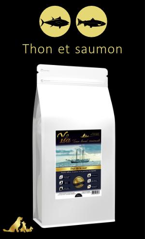 sans-cereales-au-thon-et-au-saumon-pour-chien-sensible