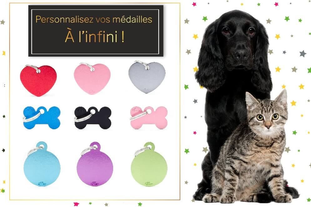 medaille-personalisee-pour-chien-et-chat