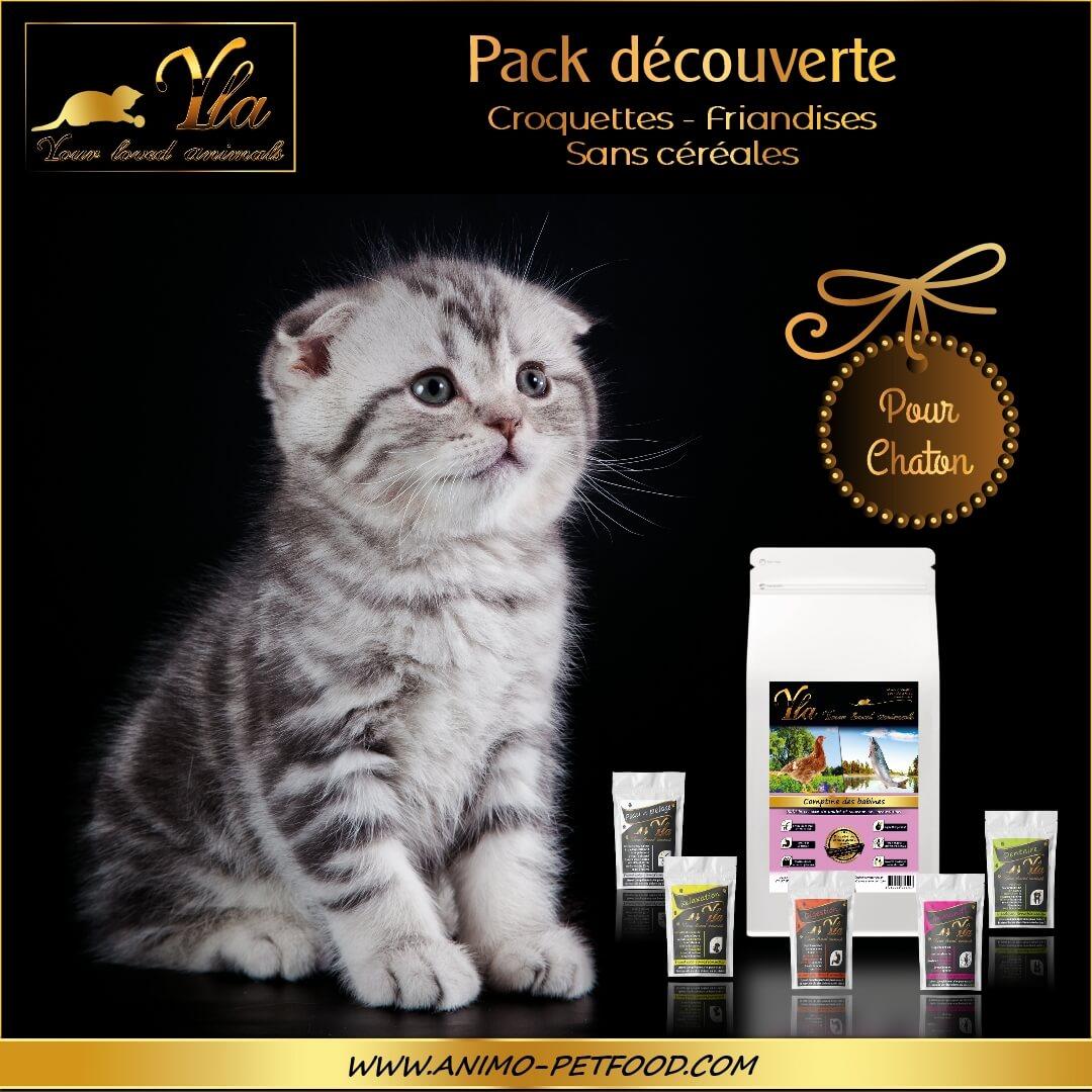 pack-decouverte-chaton-croquettes-et-friandises-sans-cereales