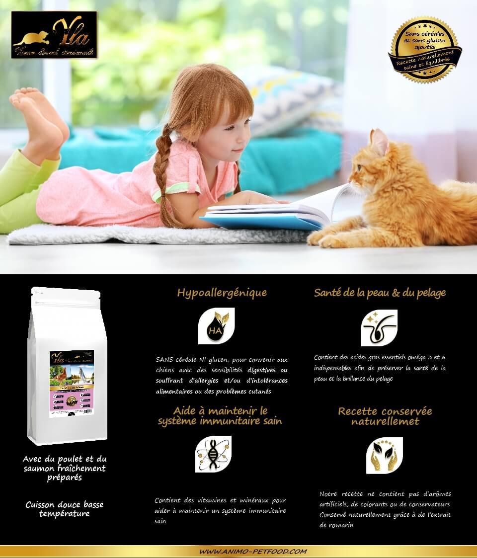 alimentation-naturelle-sans-cereale-ni-gluten-pour-chaton