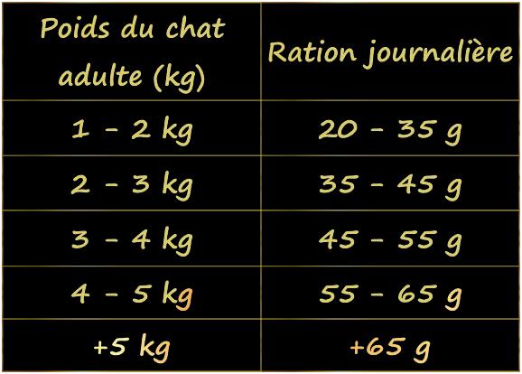 ration-alimentaire-croquettes-pour-chat