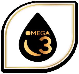 oméga 3 pour chAT