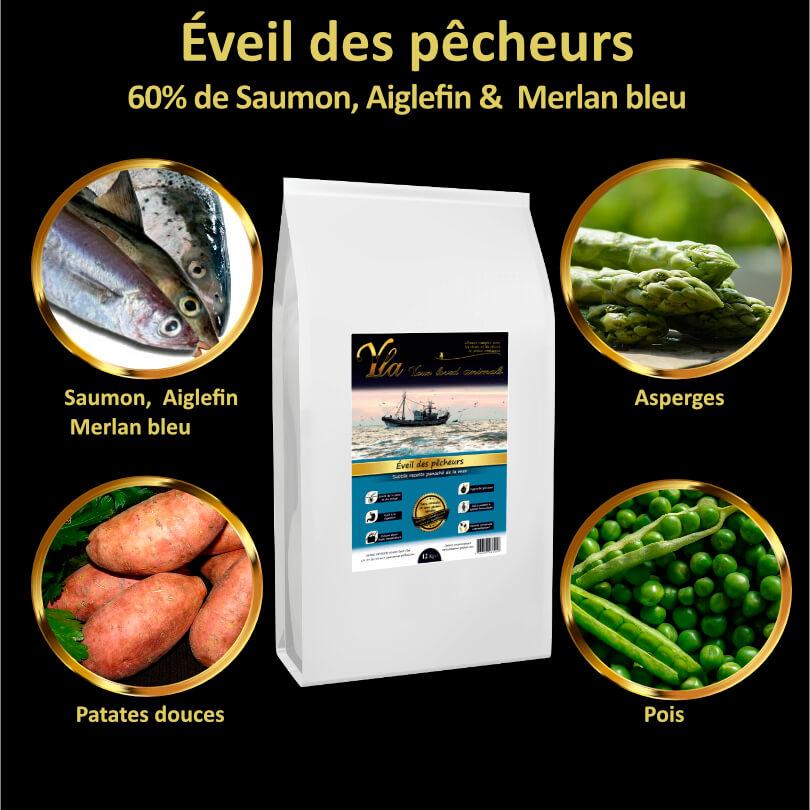 croquettes-sans-cereales-aux-poissons-pour-chiot