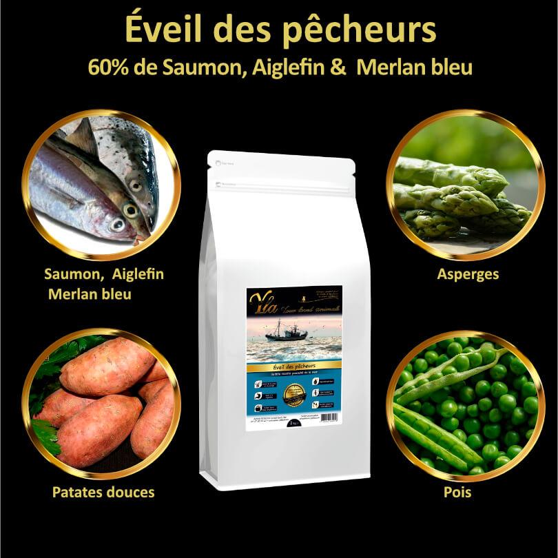 croquettes-sans-cereales-ni-gluten-aux-poissons-pour-chiot