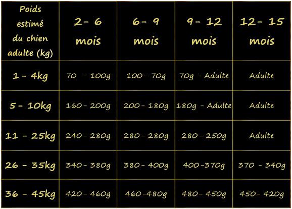 """<div class=""""container""""> <div class=""""row""""> <div class=""""col-sm-2""""></div> <div class=""""col-sm-8"""">"""
