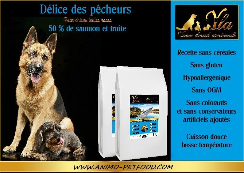 nourriture-pour-chien-avec-sensibilite-digestive-ou-dermatologique