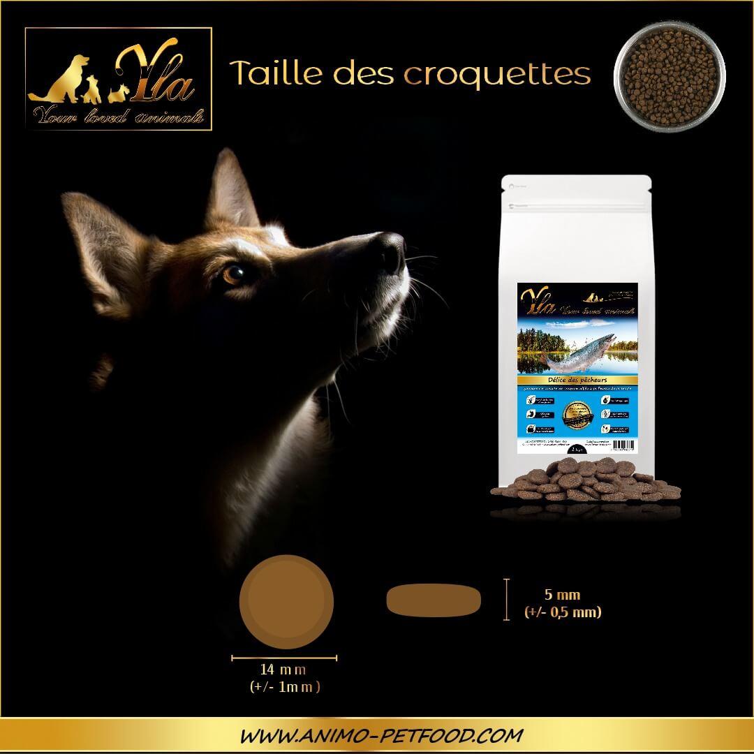 croquettes-sans-cereales-pour-chiens-toutes-races