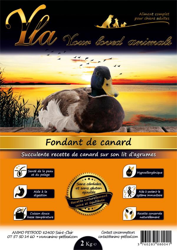croquettes-sans-cereale-hypoallergeniques-chiens-canard