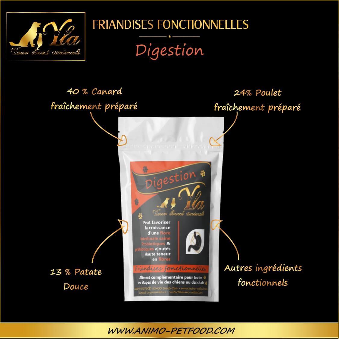 chien-chat-friandises-naturelles-fonctionnelles-digestion