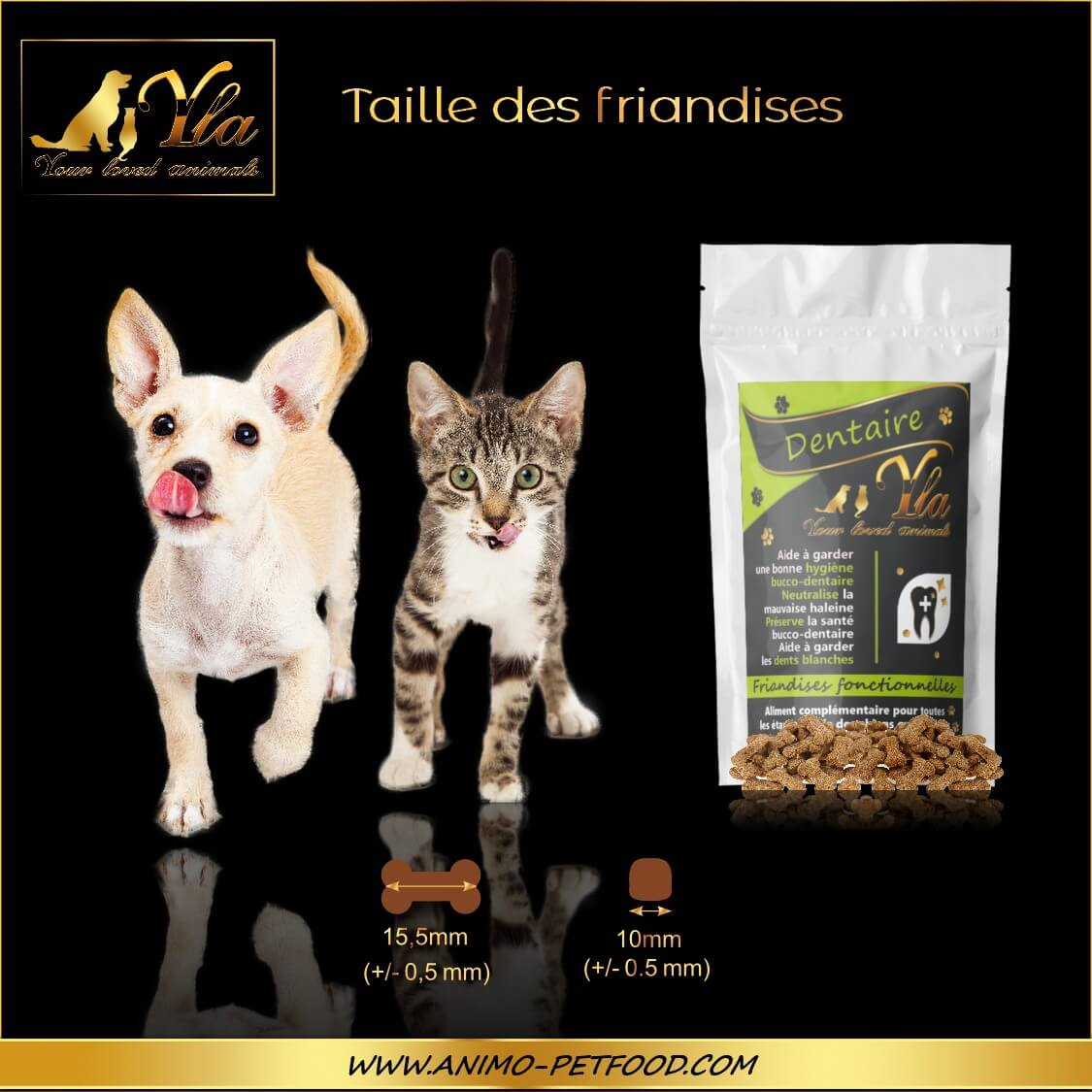 friandises-hygiene-bucco-dentaire-chien-chat