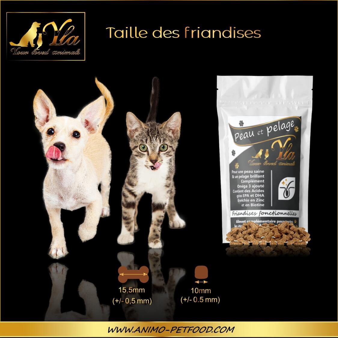 friandises-peau-et-pelage-hypoallergenique-sans-cereales-chien-chat