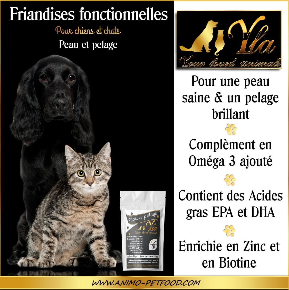 friandises-peau-et-pelage-sans-cereales-chien-chat