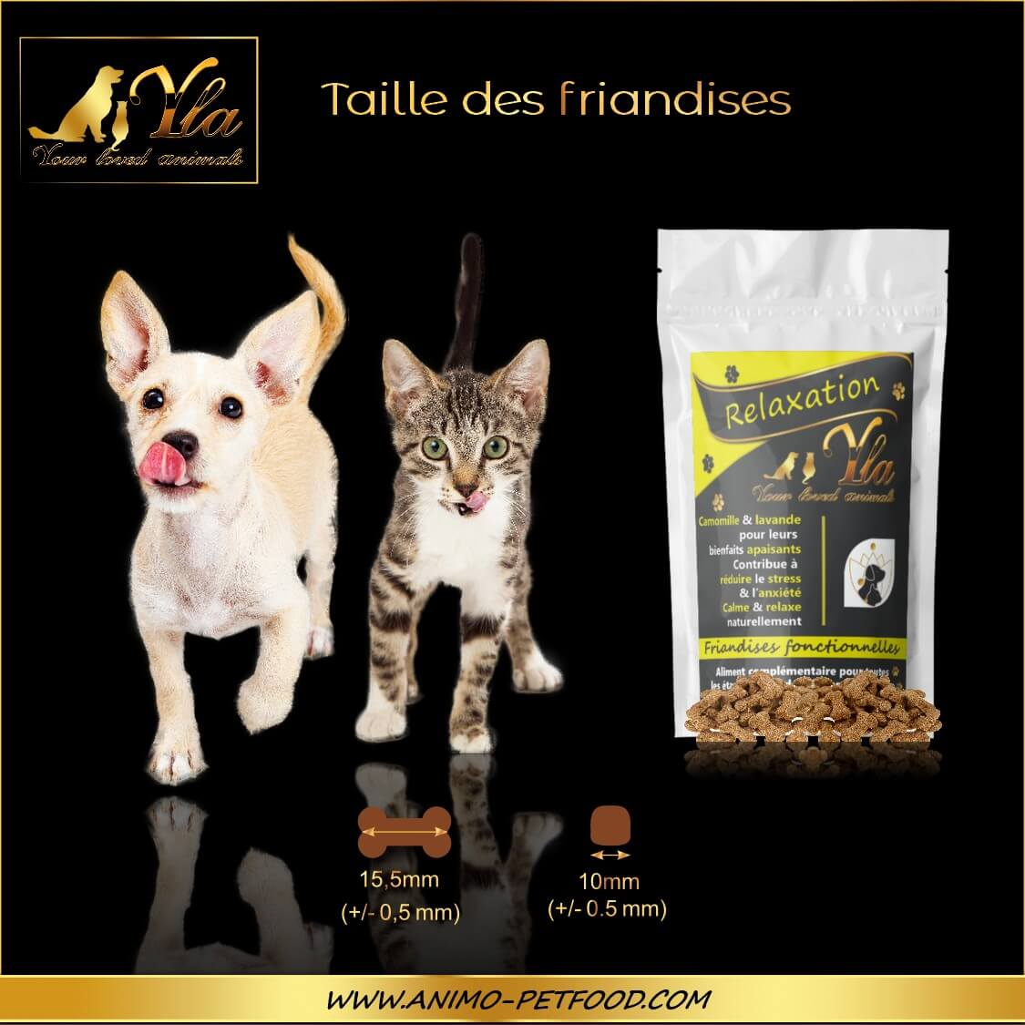 friandises-relaxation-anti-stress-calme-chien-chat