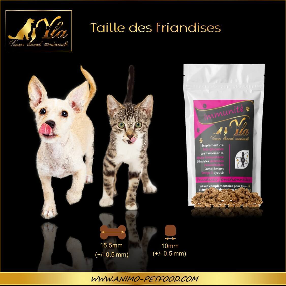 friandises-sans-cereales-ni-gluten-chien-chat