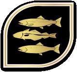 friandises-aux-poissons-pour-chien