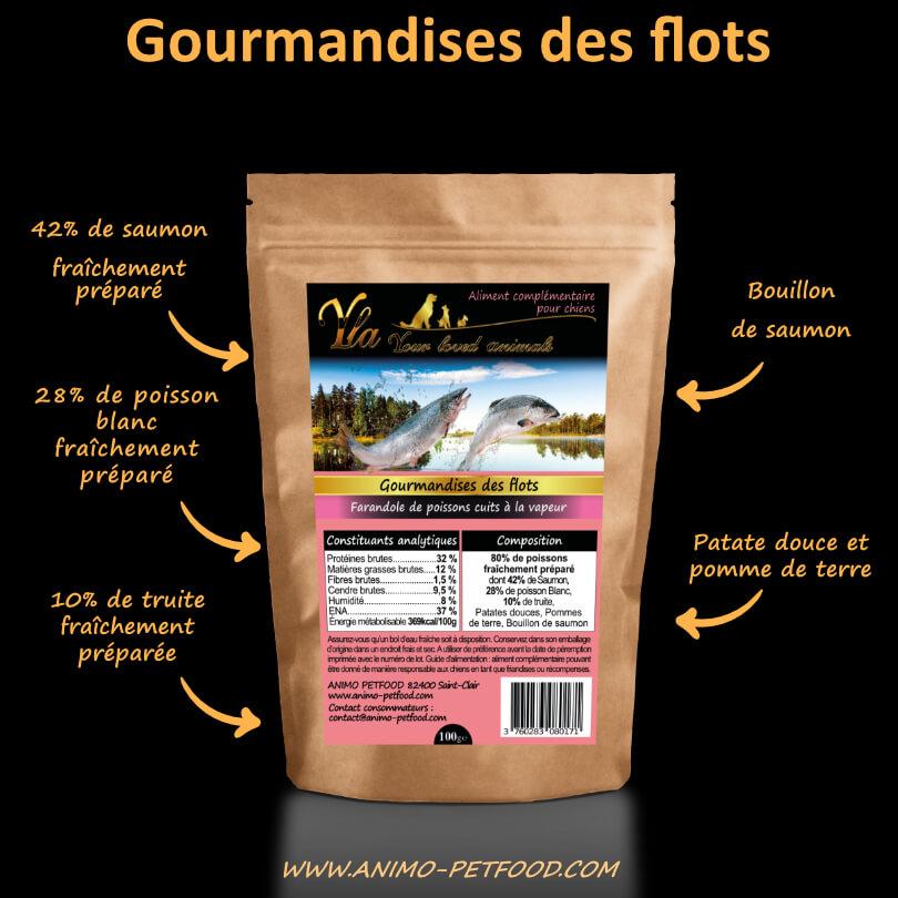 friandises-gourmandises-sans-cereales-pour-chien