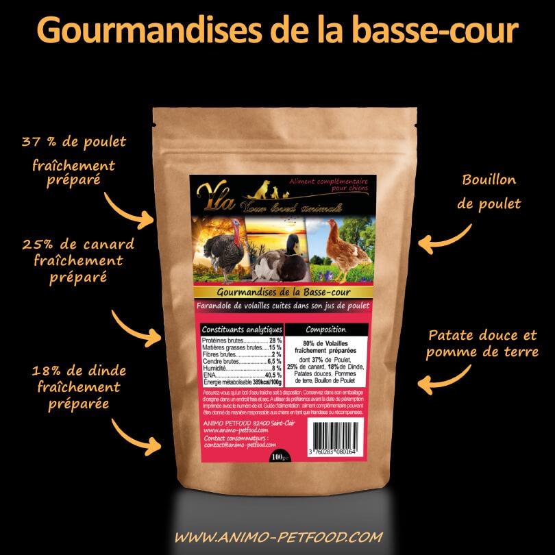 friandises-gourmandises-sans-cereales-pour-chiens