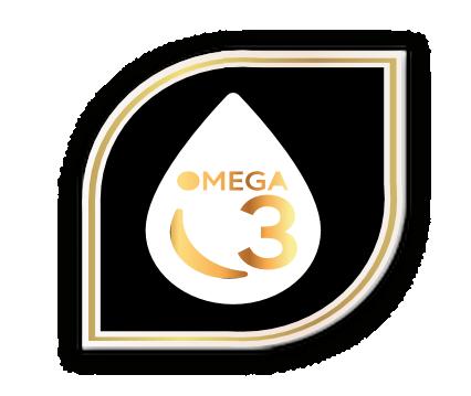omega-3-chien-chat-peau-et-pelage