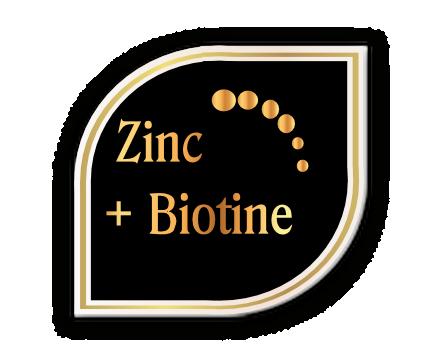 peau-et-pelage-zinc-biotine-chien-et-chat