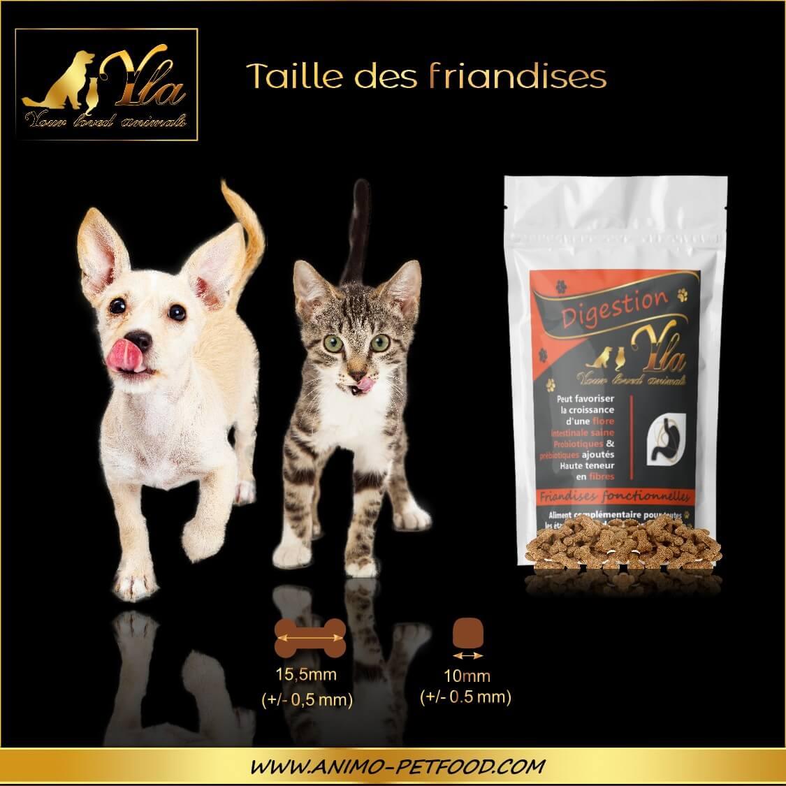 sans-cereales-hypoallergenique-friandises-chien-chat