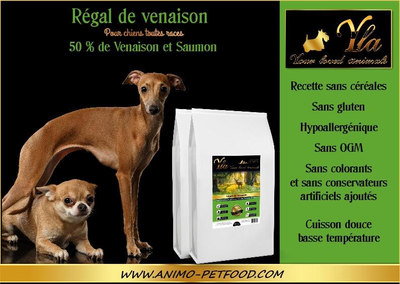 croquettes-sans-cereale-hypoallergeniques-pour-chien-petite-race