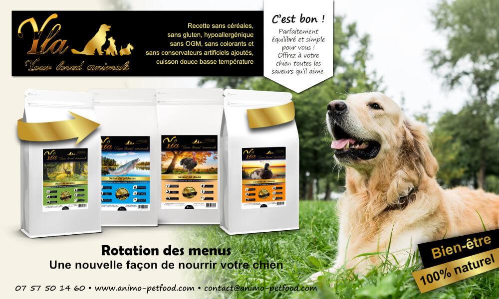croquette-hypoallergenique-sans-cereale-pour-chien
