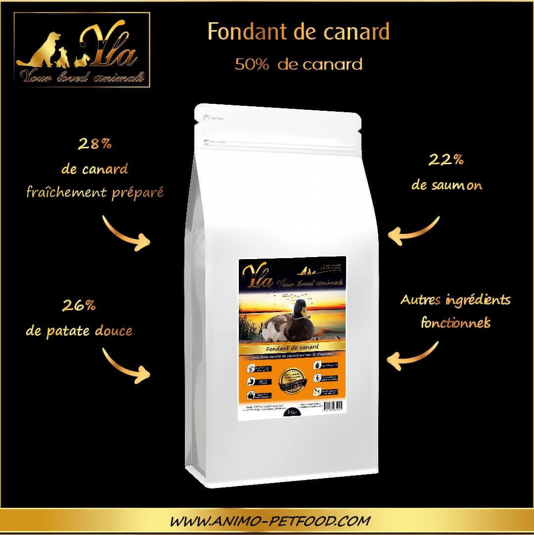 croquettes-sans-cereales-hypoallergeniques-chien-au-canard