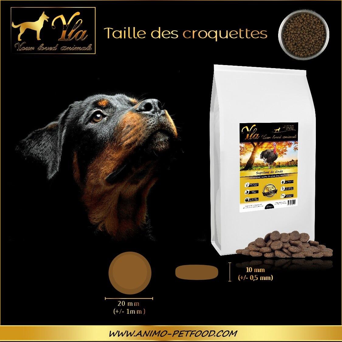 croquette-hypoallergenique-chien-sans-cereales