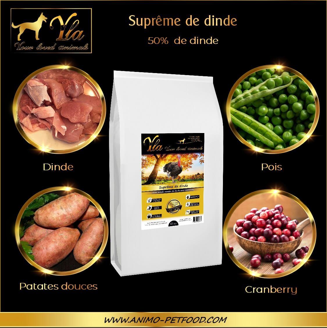 croquette-sans-cereale-ni-gluten-pour-chien