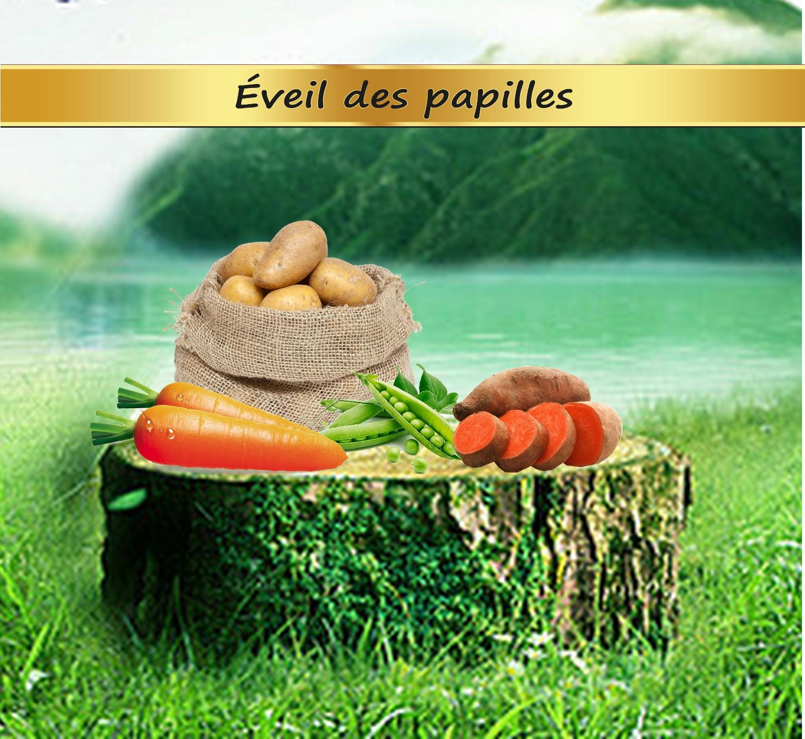 Croquettes pour chiots sans c r ales - Croquette sans cereales chiot ...