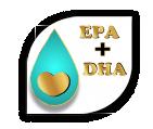 FRIANDISES FONCTIONNELLES  PEAU ET PELAGE -chien-chat -acides gras EPA et DHA