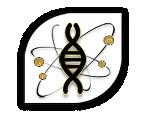 FRIANDISES FONCTIONNELLES IMMUNITE-chien-chat-Nucléotides