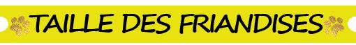 FRIANDISES FONCTIONNELLES RELAXATION-Friandises Anti-Stress Relax Chien -Friandises Anti-Stress Relax Chat