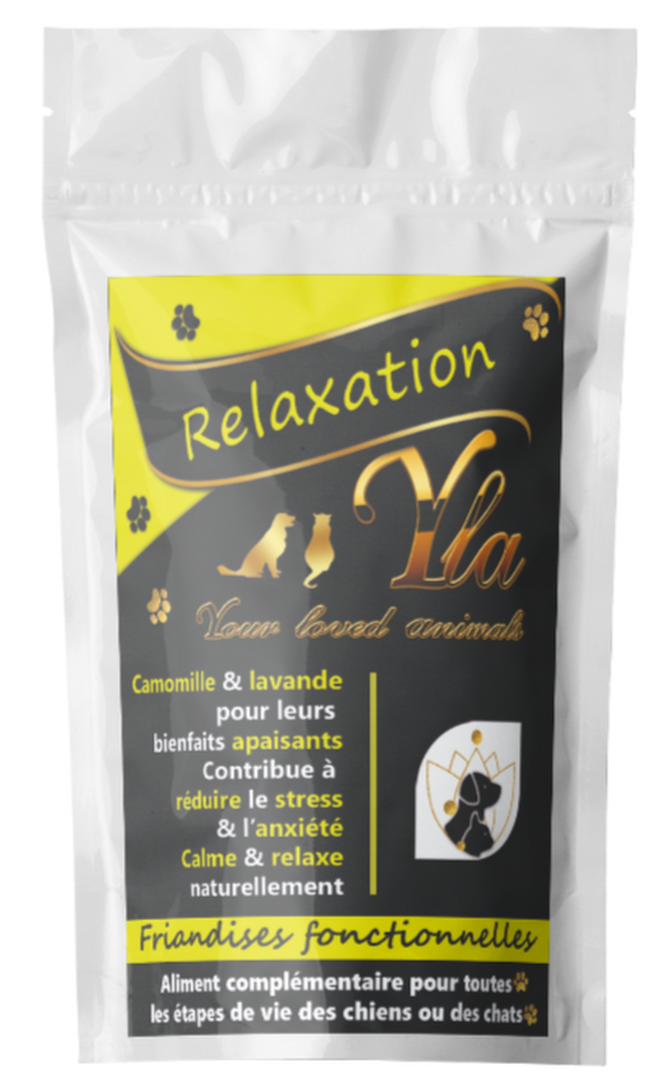 friandises-fonctionnelles-relaxation-chien-chat