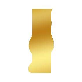 Croquette naturelle sans céréales pour chat à la dinde