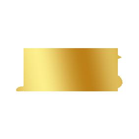 Croquette sans céréales pour chaton