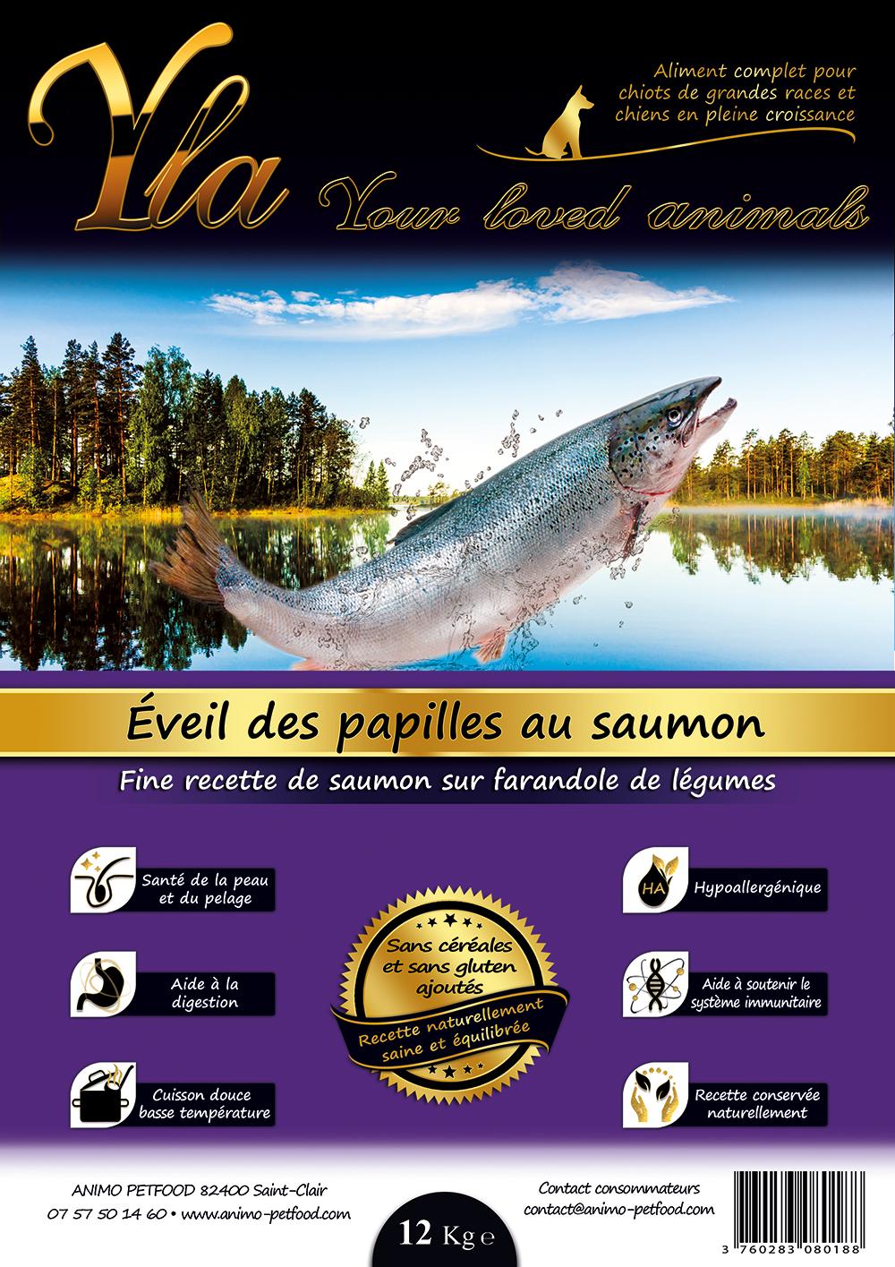 croquette-sans-cereales-pour-chiot-de-grande-race-au-poisson